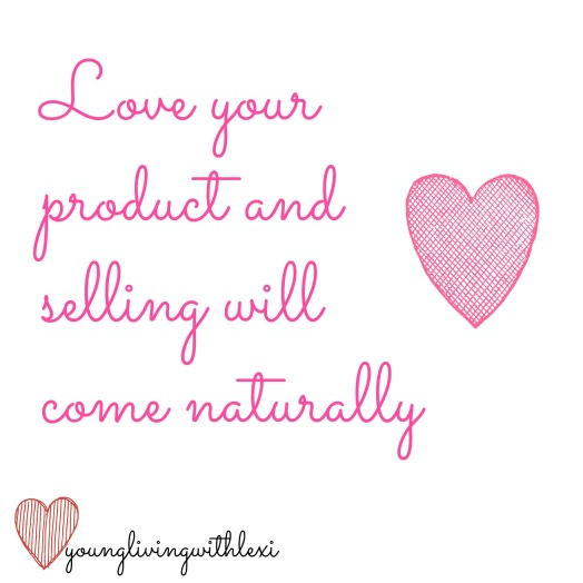 loveyourproduct