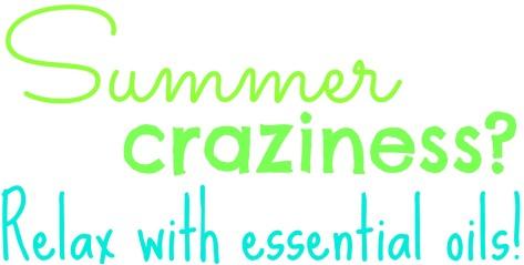 summercraziness